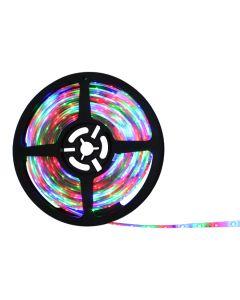 Tira led multi-color