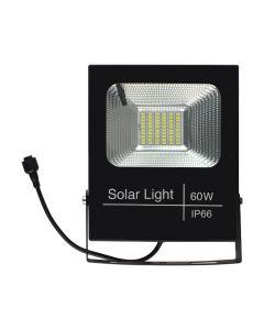 Reflector solar 60W