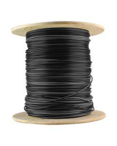 Cable de uso rudo 3x12 carrete 300 mts