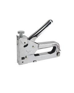 Pistola engrapadora para uso profesional