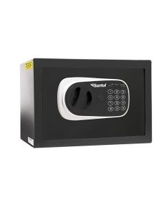 Caja electrónica de seguridad 30.5 x 20cm
